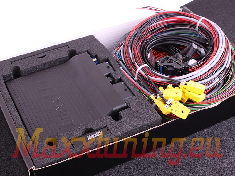 Wiring Diagram Bosch Relay 12v