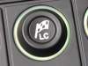 Launch control, icon CAN keypad