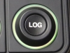 Log, icon CAN keypad