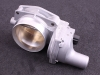 LS7 E-Throttle body