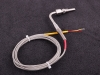 Exhaust gas temperature sensor 1.8m 6.35mm (without connector)