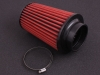 AEM air filter Dryflow 102x165x235mm