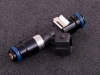Fuel injector 790cc (high impedance)