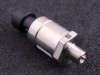 Pressure sensors 9bar 0-5v (oil / water / gas)