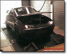 Tuning Nissan RB26 (2600cc) Apexi Power Fc, , Vpower